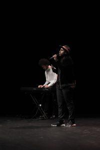 ©Pixellie - La ligue des jeunes talents