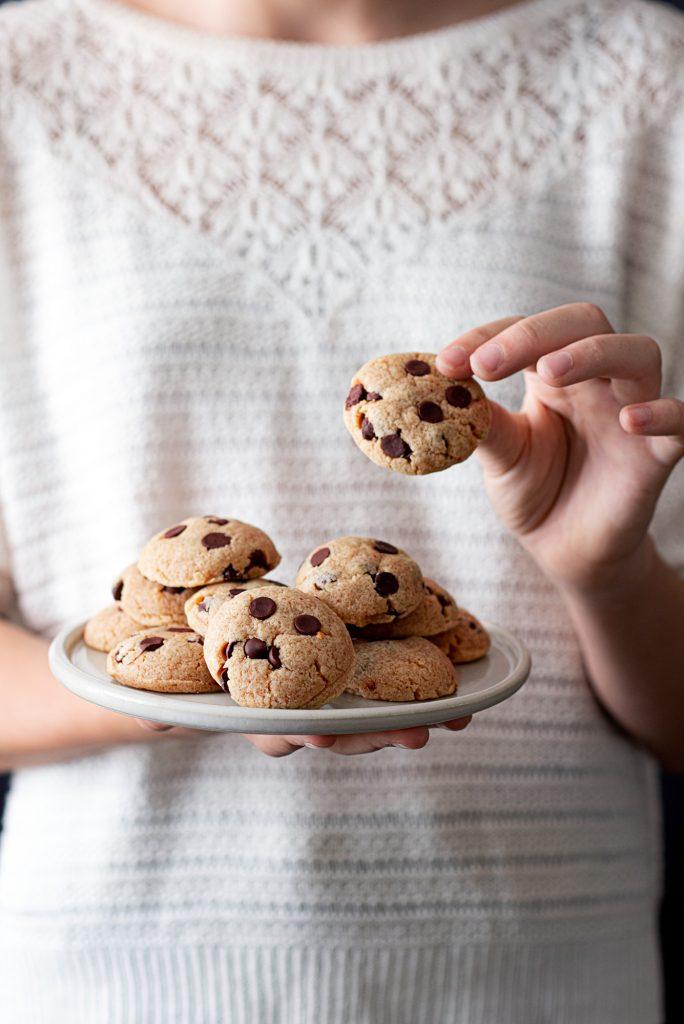 ©Pixellie - Cookies