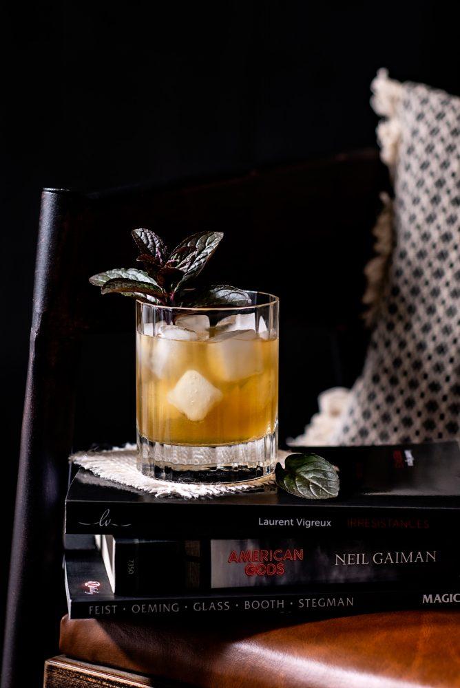 ©Pixellie-Mai-Tai-Cocktail